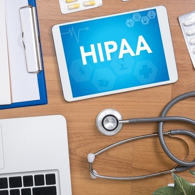 Is HIPAA Enough to Secure Medical Data? Doctors Say No