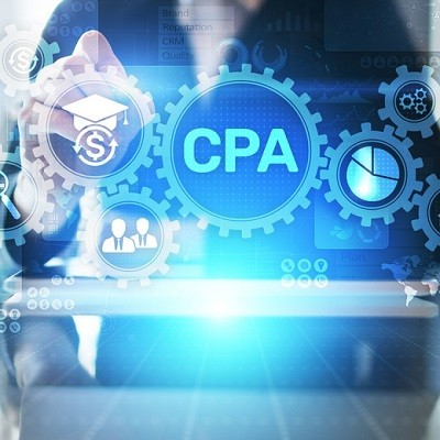 Is Your CPA Firm Prepared for a Cyberattack? It Needs to Be