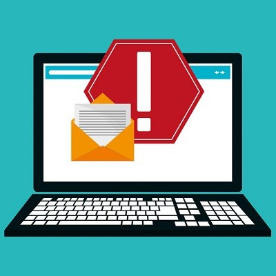 How to Secure Your Email (Without Complicating It)