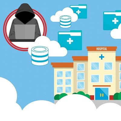 What Businesses Can Learn from the Massachusetts General Hospital Breach
