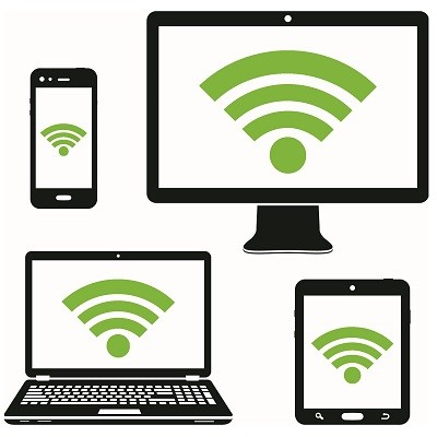 Find Out Why Your Wi-Fi Won't Cooperate