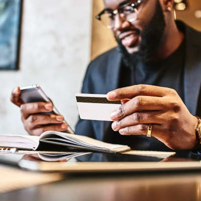 How Credit Card Compliance Benefits Your Business During COVID-19