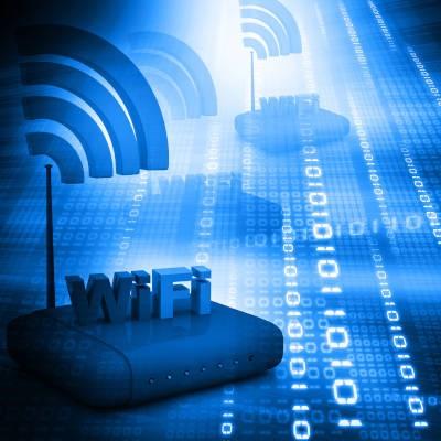 75255720_wireless_400