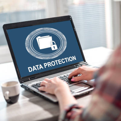 Massachusetts' Data Protection Law, Ransomware, and You