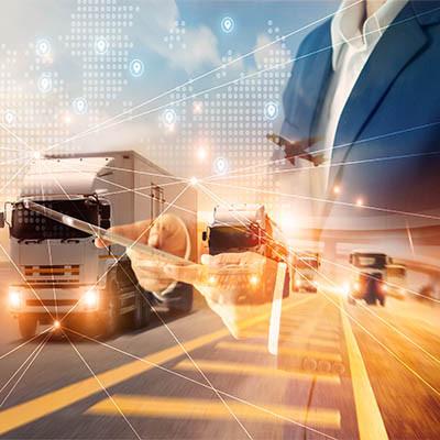 Massachusetts Transportation Industry Under Attack by Ransomware