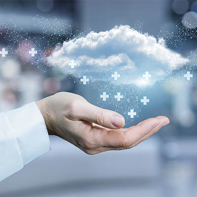 How the Cloud Supports HIPAA