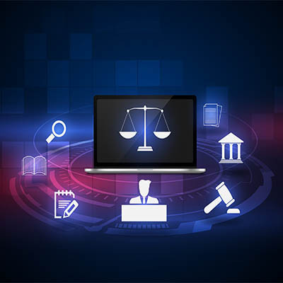 There's No Objecting to the Benefits Managed IT Services Can Provide to Lawyers