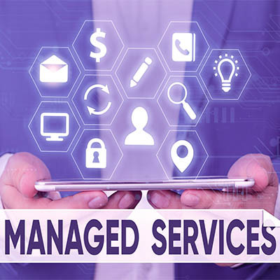 Properly Managed IT Can be a Game Changer for Massachusetts Businesses