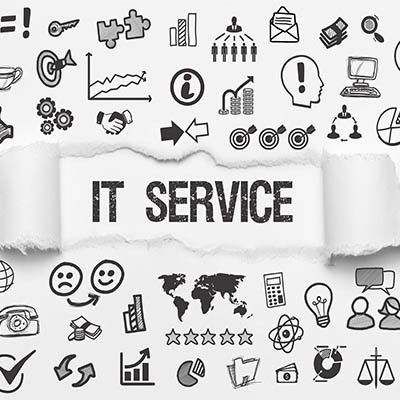The Top 3 Services Managed IT Provides Your Business