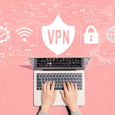 It's Time to Get a VPN