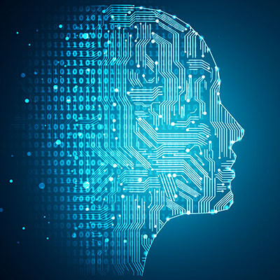 How AI Can Be Used to Make Your Business More Efficient