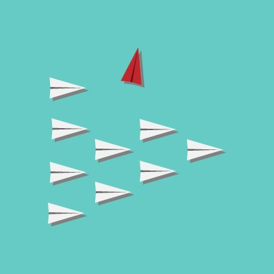 How a Co-Managed Strategy Can Be a Game Changer