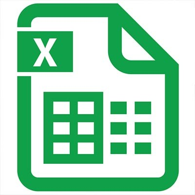 Tip of the Week: Formatting Shortcuts for Excel