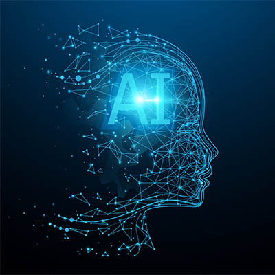 3 Ways Your Small Business Might Benefit from Artificial Intelligence Technology