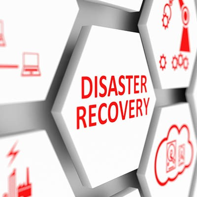 Disaster Recovery: RPO & RTO