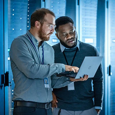 Data Services Your Business Should Be Using