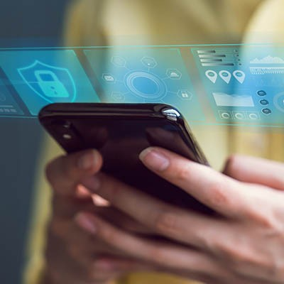 Your Business Needs a Well-Structured Mobile Device Policy